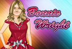 play Bonnie Wright Dress Up