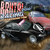 play Brutal Racing 2010: Nitro Addiction