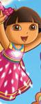 play Dora Hidden Numbers