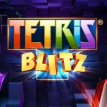play Tetris Blitz