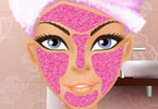 play My Sweet Date Rush Makeover
