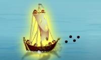 play Caribbean Admiral