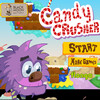 play Candy Crusher Hacked