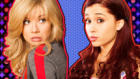 play Sam & Cat: Sam Or Cat?