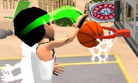 play Nba Pro Hoops