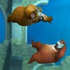play Bear Sea Adventure 2