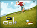 play Fog Golf
