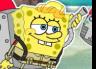 play Spongebob Bubble Busters