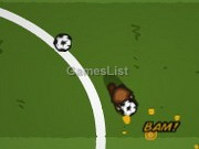 play Soccer Rampage 2