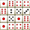 play Five Dice