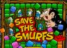 play Save The Smurfs