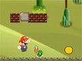 play Mario Xtreme Adventure 2