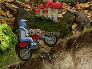 play Extreme Mountain Biking
