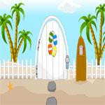 play Find Hq Beach House