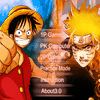 play One Piece Vs Naruto 2.0