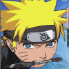 play Bleach Vs Naruto 3