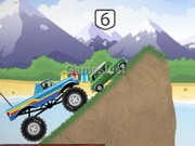 play Renegade-Racing