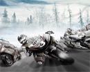 play Ice Racing 3D