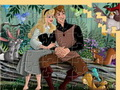 play Sleeping Beauty Jigsaw