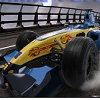 play Winning Formula