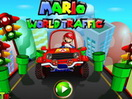play Mario World Traffic