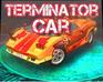 Terminatorcar (3D)