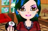 play Billie'S Magic 8 Ball