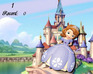 play Sofia The First Kick Up