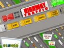 play Highway Traffic