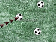 play Messi'S Soccer Snooker