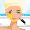 play Cute Fashionista Girl Makeover