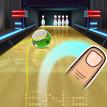play Rocka Bowling 3D
