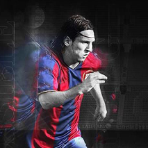 play Messi'S Soccer Skill 2