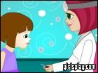 play Amy Eye Doctor