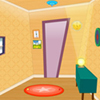 Mystic Room Escape