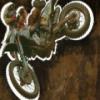 bmx master 2 game download