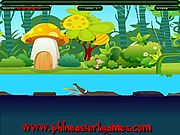 play Phineas And Ferb Rainforest