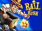 play Rail Rush Worlds