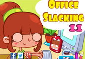 play Office Slacking 11