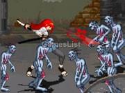 play Crazy Zombie V1.0