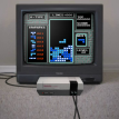 play Nes Tetris