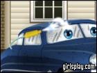 play Weekend Car Wash