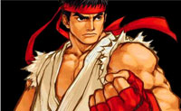 play King Of Fighters Wing 1.9
