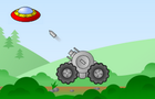 play Super Invaders