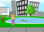 play Find Hq Neighborhood