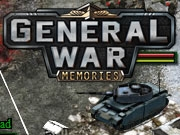 play General War Memories