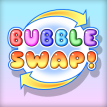 play Bubble Swap