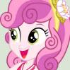 Equestria Girls Creator
