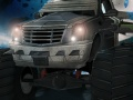 play Monster Truck In Space