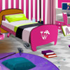 play Barbie Room Clean Up